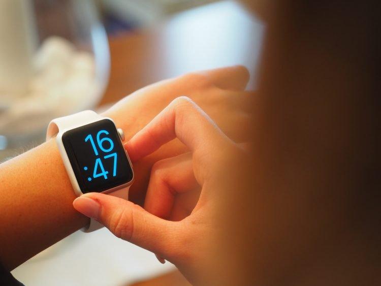 Top 10 best smartwatches